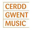 GWENT MUSIC