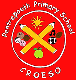 Pentrepoeth Primary School