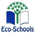 Eco-Schools Pentrepoeth Primary School