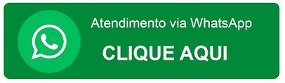 CliqueAqui.jpg