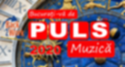 2020 ianuarie.png