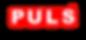 sigla PULS FM 2020