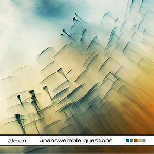 atman_unanswerable questions.jpg