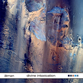 atman_divine intoxication.jpg