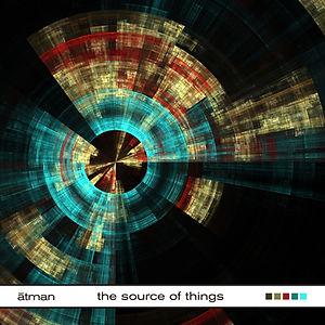 atman_the source of things.jpg