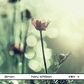atman_haru ichiban.jpg