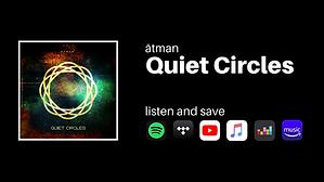 Quiet Circles.png