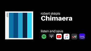 Chimaera.png