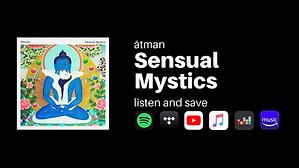 Sensual Mystics.png