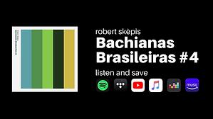 Bachinas #4.png