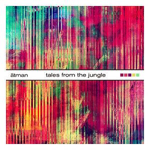atman_Tales from the jungle.jpg