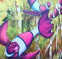 Playing thru the Aspen Forest2.jpeg
