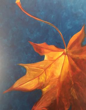 Fall leaf good.jpg