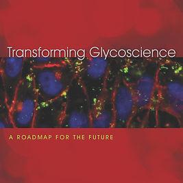 TransformingGLycoscience.jpg
