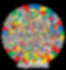 logo1-edit.png
