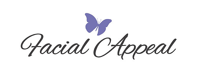 FACEBOOK COVER LOGO TOP BUTTERFLY.jpg