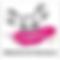 lapins nains bébés chiens chats nac garde animaux animal pettsitter pension élevage domestique familial vendre acheter campagne alsace bas-rhin