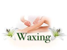 Beginners Waxing course