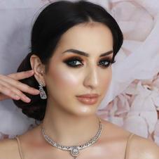 Makeup portfolio instagram