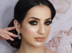 Beginners Makeup course