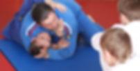 Джиу-джитсу дети, спорт, здоровье.