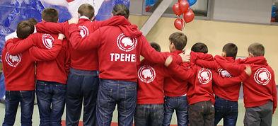 Джиу-джитсу Оренбург, спорт, здоровье, соревнования.