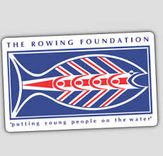 Rowing Foundation Grant