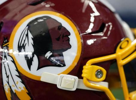 Washington Redskins entre a tradição e os novos tempos