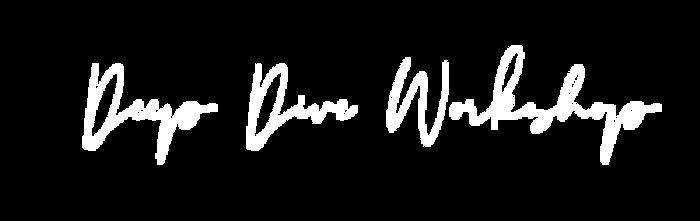 Logo%20Deep%20Dive%20Workshop_edited.png