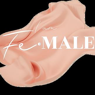 I AM FEMALE.png