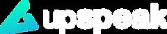 upspeak logo.png