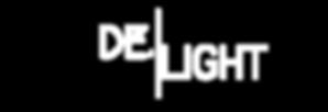 logo de_edited.png