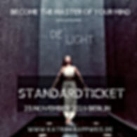 Standardticket.jpg