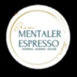 logo mentaler espresso.png