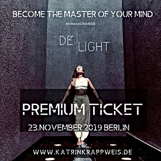 Premium Ticket jpg.jpg