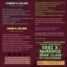 flyer artgricoles 2019 verso ok.jpg