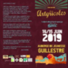 flyer artgricoles 2019 recto ok.jpg