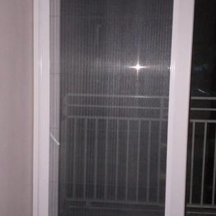 sliding mosquito net door (2).jpeg