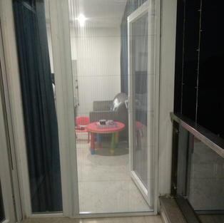 sliding mosquito net door (5).jpeg