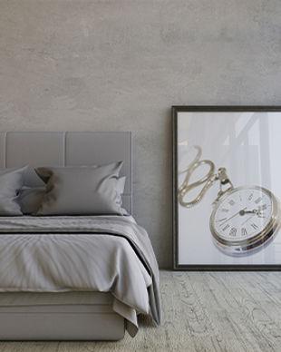 Bedroom_thumb.jpg
