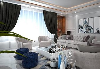 interior design firms in Sec 137Noida.p
