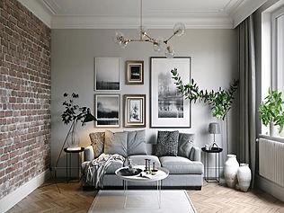interior-designers.jpg