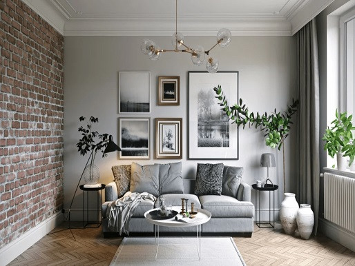 How Interior Design Can Improve the Quality of Your Life