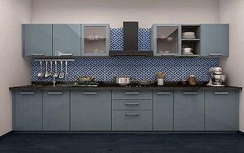 modular kitchen interior design.jpg