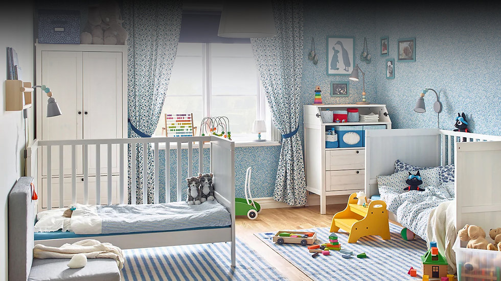 kidds room.jpg