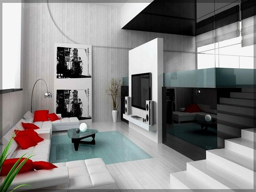 5 Ideas to Add Desi Touch to Your Modern Homes