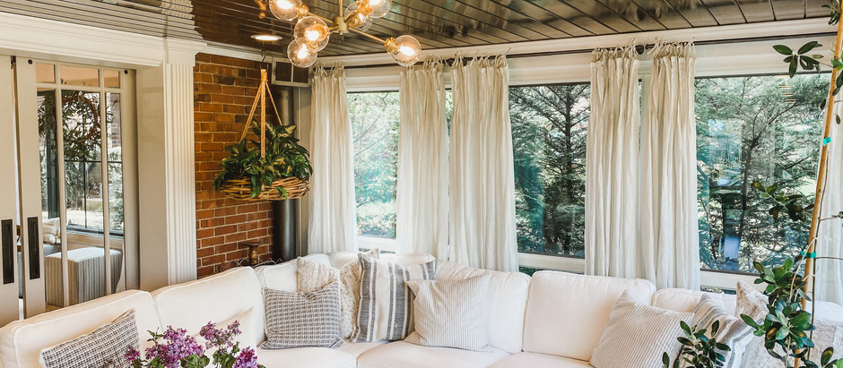 5 Ways to Integrate Plants in your Luxury Home