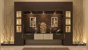 Modern-design-Ideas-for-Puja-Room.jpg