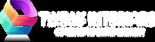 Logo_final-2 (1).png