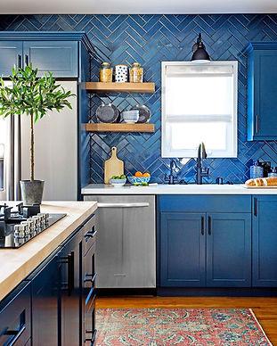 kitchen-ideas-hbx100119inspoindex-029-15